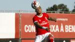 OFICIAL: Avançado deixa o SL Benfica e ruma ao Farense