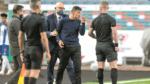 Sérgio Conceição estará de saída do FC Porto