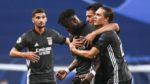 Video | Liga dos campeões 19/20: Manchester City 1-3 Lyon