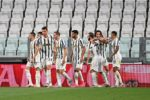 Video | Serie A 19/20: Juventus 1-3 AS Roma
