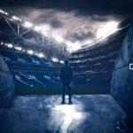 OFICIAL: Iker Casillas coloca ponto final na carreira de jogador