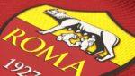 OFICIAL: Roma vendida por 591 Milhões de Euros