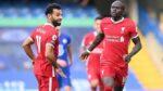 Video | Premier League 20/21: Chelsea 0-2 Liverpool