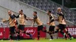 Video | Liga Nos 20/21: SC Braga 0-1  Santa clara