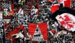 OFICIAL: O substituto de André Silva no Eintracht Franrkfurt