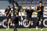 Video | Liga Nos 20/21: Gil Vicente 1-0 Portimonense