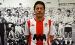 Oficial: Avançado que já esteve no topo dos goleadores em Portugal vai jogar no Leixões