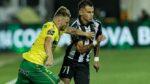 Video | Liga Nos 20/21: Portimonense 1-1 Paços de Ferreira