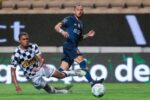 Video   Liga Nos 20/21: Boavista 0-5 FC Porto