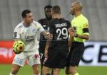 Video | Ligue 1 20/21: Marseille 1-1 Lille