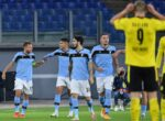 Video | Liga dos campeões 20/21: RB Leipzig 2-0 Basaksehir