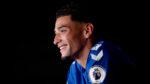OFICIAL: Everton contrata central Ben Godfrey