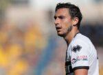 OFICIAL: Inter contrata Matteo Darmian