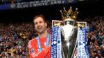 Petr Cech inscrito pelo Chelsea