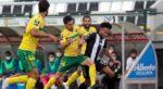 Video | Liga Nos 20/21: Nacional 1-1 Paços Ferreira