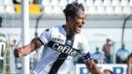 Bruno Alves novamente apontado a um regresso a Portugal