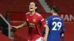 Video | Premier League 20/21: Manchester United 0-0 Chelsea