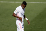 Video | La Liga 20/21: Levante 0-2 Real Madrid