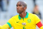Faleceu Anele Ngcongca, internacional sul-africano