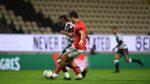 Video | Liga Nos 20/21: Boavista 3-0 SL Benfica