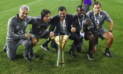 Diamantino+Figueiredo+Vitor+Bruno+FC+Porto