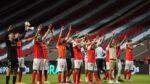 Lázio acena com milhões para levar jogador do Braga