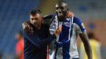 FC Porto somou 115.ª vitória na 'Champions' e ultrapassou SL Benfica