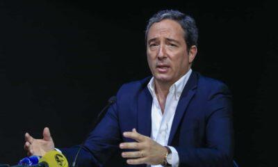Fernando Rio
