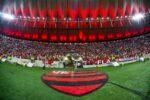 Apesar da torcida pedir Jesus, Flamengo já escolheu o treinador