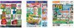 Capas Jornais Desportivos 14-11-2020