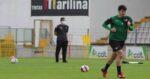 OFICIAL: Liga revela nova data para o Moreirense – Paços Ferreira