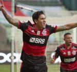 Nem para o Porto, nem para o Sporting, Pedro já definiu futuro