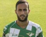 LUTO: Ex-jogador do Moreirense morre aos 31 anos