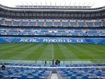 Real Madrid quer jogador do Sporting