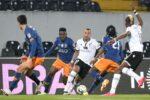 Video | Liga Nos 20/21: Vitória SC 2-3 FC Porto