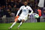 OFICIAL: Atlético de Madrid contrata avançado ao Lyon