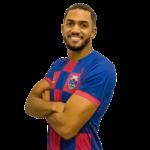 Juninho Vieira vai ser reforço do Boavista