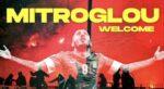 OFICIAL: Mitroglou regressa à Grécia