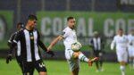Video | Liga Nos 20/21: Nacional 0-2 Sporting