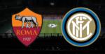 MERCADO: Troca de avançados entre Roma e Inter