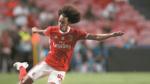 SL Benfica volta a emprestar Tomás Tavares