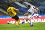Vídeo | Liga Nos 20/21: FC Porto 2-0 Rio Ave