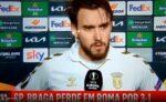 """VIDEO: """"Enquanto não mudarmos a mentalidade em Portugal"""""""