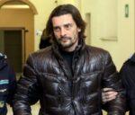 Ex-jogador de Roma, Juventus, Inter e Parma detido por cultivar marijuana