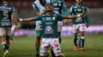 FC Porto muito atento a lateral colombiano