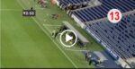 Porto Canal exibe vídeo a desmentir jornalista do ZeroZero