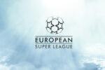 OFICIAL: Criada a Superliga Europeia | Eis os 12 clubes