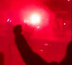VIDEO: Adeptos receberam equipa do FC Porto e fizeram pedido