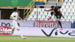 Bruno Alves perto de regressar a Itália