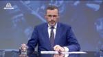 VIDEO: Porto Canal desmascara TVI e TVI24 em notícia falseada